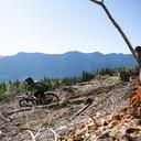 Photo of Austin GRAY at Fraser Valley, BC