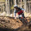 Photo of Matt BOLTON at Fraser Valley, BC