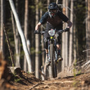 Photo of Evan SOUCY at Fraser Valley, BC