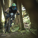 Photo of Nick MCLEOD at Fraser Valley, BC