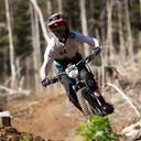 Photo of Ben BROWNLIE at Fraser Valley, BC