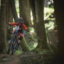 Photo of Nicolas MIKKELSEN at Fraser Valley