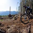 Photo of Wyatt MCLAUGHLIN at Fraser Valley, BC
