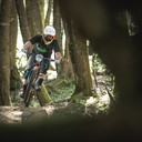 Photo of Jeremy MCLEAN at Fraser Valley, BC