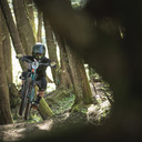Photo of Carson EISWALD at Fraser Valley, BC