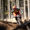Photo of Finn MANN at Fraser Valley, BC