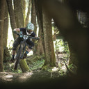 Photo of Sam POARCH at Fraser Valley, BC