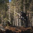 Photo of Evan WALL at Fraser Valley, BC