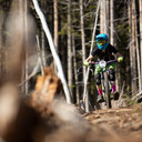 Photo of Jasmine SWANSON at Fraser Valley, BC