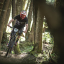 Photo of Nick ST. JACQUES at Fraser Valley, BC