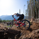Photo of Jeremy HELLY at Fraser Valley, BC