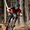 Photo of Rhys ABEL at Fraser Valley, BC
