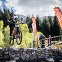 Photo of Reece PICKERSGILL at Fort William