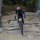 Photo of Davin KUMPF at Winterberg