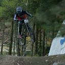 Photo of Ryan BRANNEN at Fort William