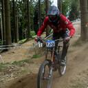 Photo of Nico LAMM at Winterberg