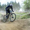 Photo of Patrick WOLFF at Winterberg