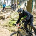 Photo of Yannick SEELAND at Winterberg