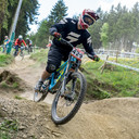 Photo of Florian MEMLER at Winterberg