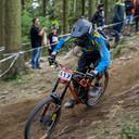 Photo of Jonas URBAN at Winterberg