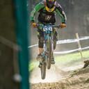 Photo of Tim HAUG at Winterberg