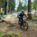 Photo of Sebastian HAASE at Winterberg