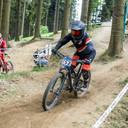 Photo of Patrick NEUKIRCHEN at Winterberg