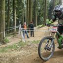 Photo of Dominik WALTER at Winterberg