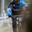 Photo of Tristan BOTTERAM at Winterberg