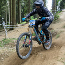 Photo of Luca SCHMIDT at Winterberg