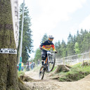 Photo of Fransoletmaxime ??? at Winterberg