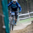 Photo of Rick BALBIERER at Winterberg