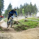 Photo of Jacques BOUVET at Winterberg