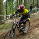 Photo of Lars WUNDER at Winterberg