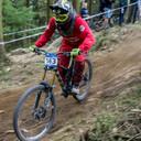 Photo of Florian MEDER at Winterberg
