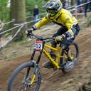Photo of Jason KUHNEN at Winterberg