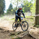 Photo of Christian COLBACH at Winterberg