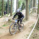 Photo of Christoph Felix SCHNETTLER at Winterberg