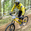 Photo of Daniel JAHN at Winterberg