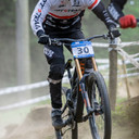 Photo of Pascal REUSSER at Winterberg