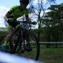 Photo of Euan ADAMS at Glentress