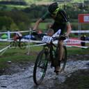 Photo of Tom MARTIN (exp) at Glentress