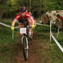 Photo of Poppy WILDMAN at Glentress