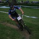 Photo of Ross THORLEY at Glentress