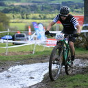 Photo of Max GIBBONS at Glentress