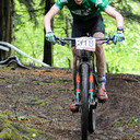 Photo of Patrick KIEHLMANN at Glentress