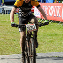 Photo of Andrew TURNER (yth) at Glentress