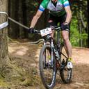 Photo of Rider 94 at Glentress