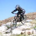 Photo of Oliver RILEY at Fort William