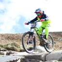 Photo of Oisin O'CALLAGHAN at Fort William
